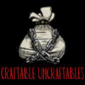 Craftable Uncraftables.jpg