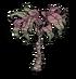 Rainforest Tree Sick.png