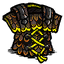 Roman Dragonfly Armor - Scalemail Icon