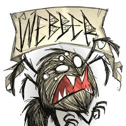 Веббер