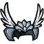 Winged Helm пожиток