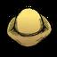Дождевая шляпа