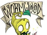 Вормвуд