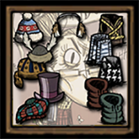 Infinite clothes.png