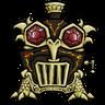 Clawfoot Furnace Icon