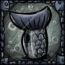 Fish Armor icon.jpg