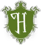 Hamlet icon Old