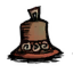 Old Bell.png