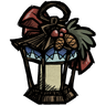 Winter's Feast Lantern Icon