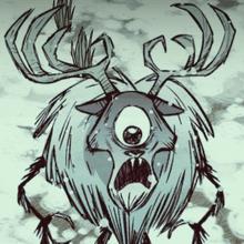 Deerclop.png