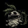 Meepsack Icon