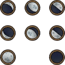 Better Moon.png