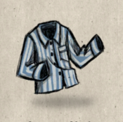Body pj blue agean collection icon