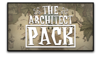The Architect Pack.png