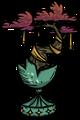 Миниатюрное дерево 2