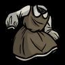 Wickerbottom's Gorge Garb скин