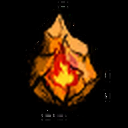 Метаморфизованное пламя 2.png