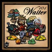 Waiter 101.jpg