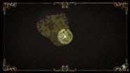 Иконка на карте