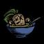 Soupe de mandragore