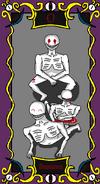 DarkTaro Anonimus