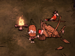 Shipwrecked Woodie.png