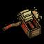Shoo Box