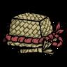 Basket Trap Icon