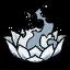 Frostflower Firepit пожиток