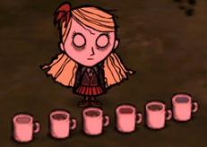 Венди и напитки.png