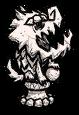 Năm Chó Sói