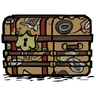 Traveller's Trunk Icon