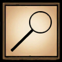 Finder mod icon.png