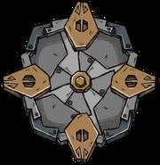 Lunar Siphonator Build