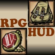 RPG HUG.jpg