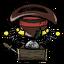 Шляпус котелок