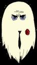Максвелл призрак