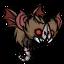 Мышонок-вампир