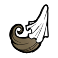 Formal Tail Icon