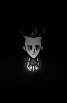 Light Bulb Protecting Wilson From Grue.png