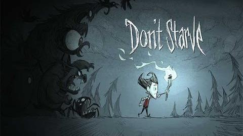 Don't Starve - Cách săn Nhện dễ dàng
