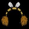 Sweet Beemuffs Icon