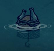 Ловушка без рака