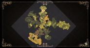 Map Nov