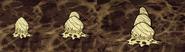 Гнездопаука