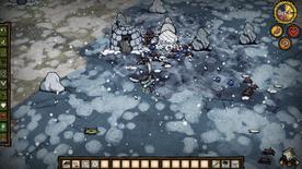 Farming camp de morse
