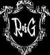 ROG.png