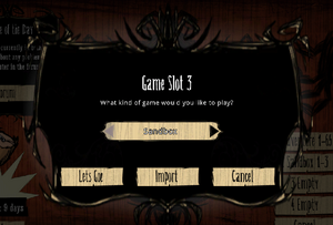 Dont starve Importing.png