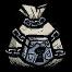 Loot Stash Icon