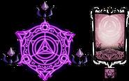 Dark Magic Telelocator Focus